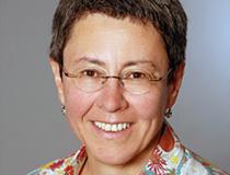 Dr. med. Maria Albota