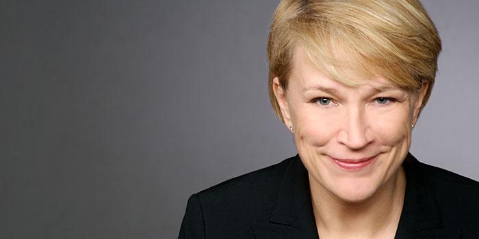 Dr. med. Astrid Schott