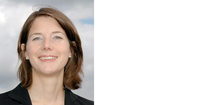 Dr. med. Isabella Mehling