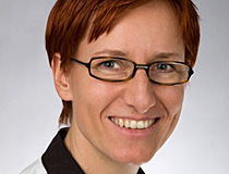 Dr. med. Silke Riechardt