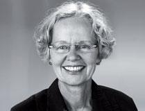 Dr. med. Maria J. Beckermann