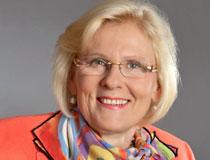 Dr. med. Astrid Bühren