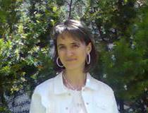Dr. med. Anna Kakazani