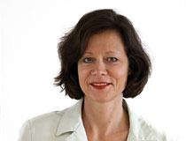 Dr. Maren Kapella