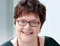 Prof. Dr. med. Dr. rer. nat. Bettina Pfleiderer