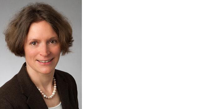Dr. Angela Plaß-Christl