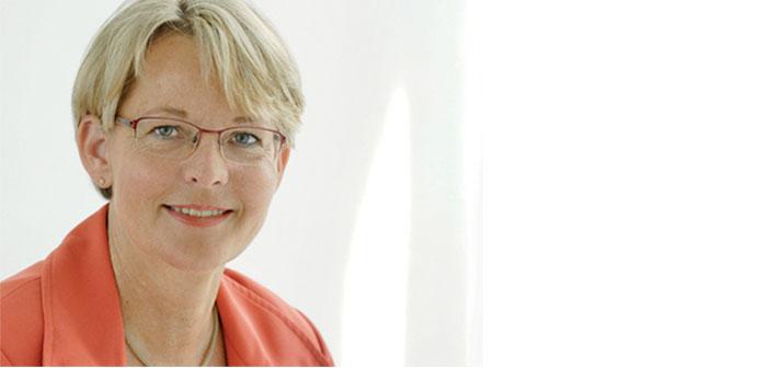 Dr. med. Regine Rapp-Engels
