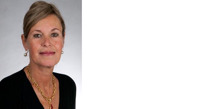 Prof. Dr. Ulrike Ravens-Sieberer MPH