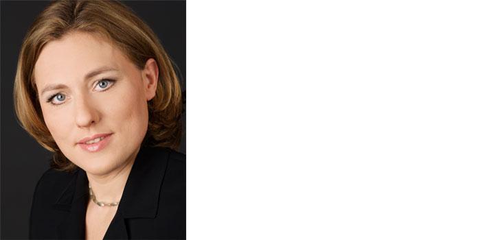 Prof. Dr. med. Hortense Slevogt