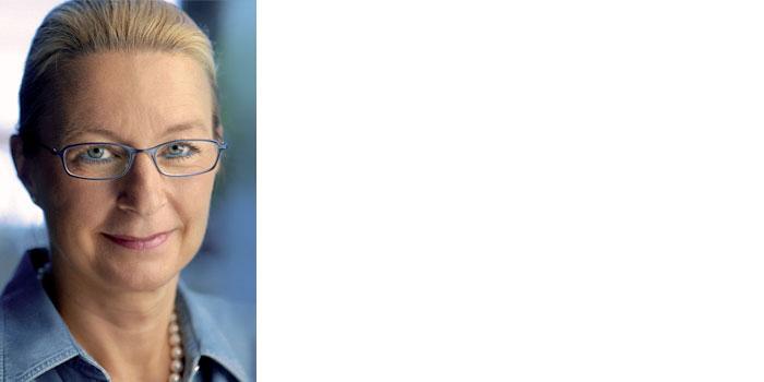Dr. med. Bettina Steinmüller