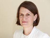 Dr. Mareike Graff
