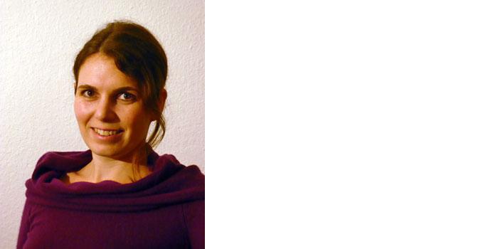 Dr. med. Katrin Schröder