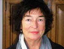Anna Barbara Dell