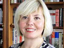 Dr. Birgit Didczuneit-Sandhop