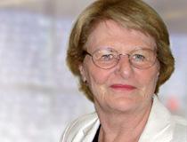 Prof. Dr. med. Ilse Grosch-Wörner