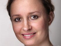 Dr. med. Julia Kase