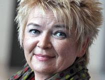 Mechthild Rawert, MdB