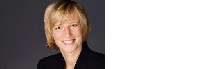 Prof. Dr. med. Gabriela Riemekasten