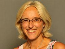 Prof. Dr. Ellen I. Closs