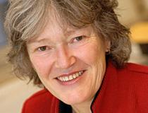 Ulrike Hauffe
