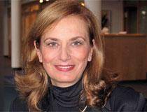 Prof. Dr. Adelheid Kuhlmey
