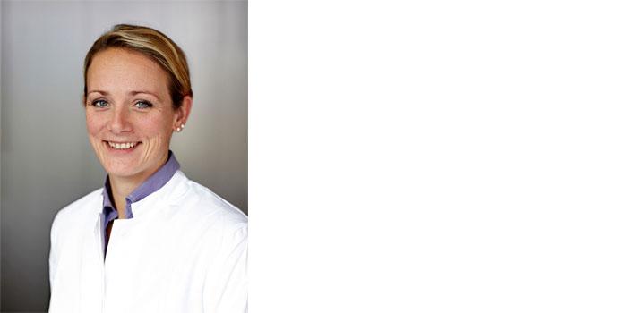 Dr. med. Kerstin Westphalen