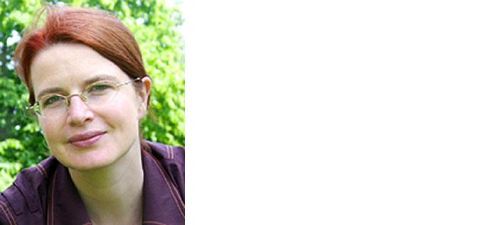 Dr. med. Esther Gaertner
