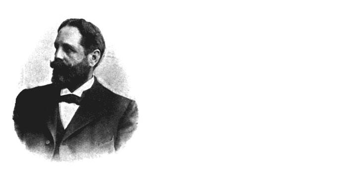 Prof. Dr. med. Heinrich Fritsch