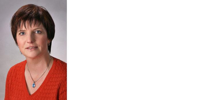 Dr. med. Brigitte Hock