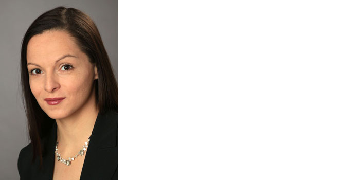 Dr. rer. nat. Simone Kern