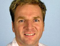 Univ.-Prof. Dr. med. Michael Schäfer