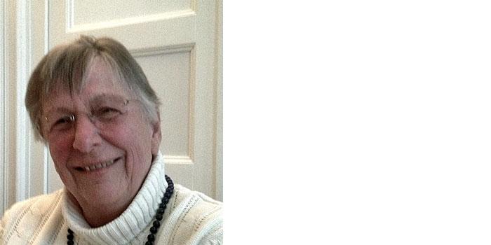 Prof. Dr. med. Reingard Sörensen
