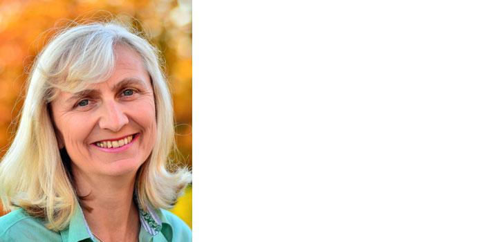 UnivProf. Dr.med. Claudia Trenkwalder