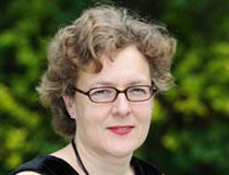 Dr. Rosemarie Weimann