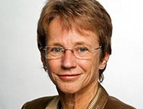Prof. Dr. Vera Regitz-Zagrosek