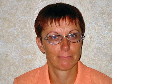 Dr. Viola Schubert-Lehnhardt