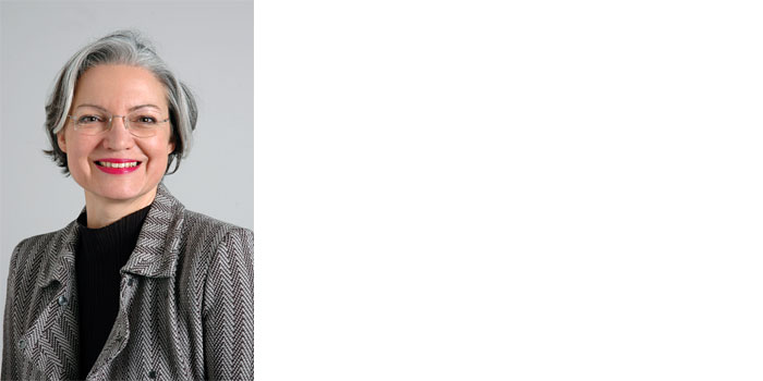 Prof. Dr. Gabriela Stoppe