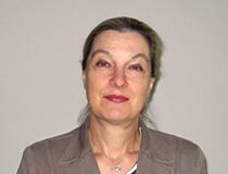 Dr. med. Beate Zimmermann
