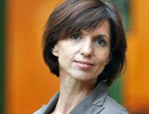 Prof. Jutta Allmendinger, Ph.D.