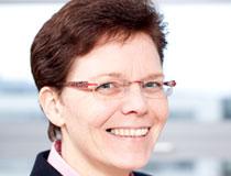 Prof. Dr. Viviane Scherenberg
