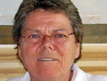 Brigitte Hauschild