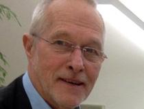 Rainer Mohnhaupt