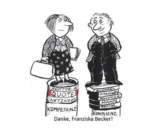 DankeFranziskaBecker
