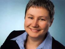 Dr. Karin Reichel