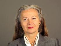 Ramona Pisal