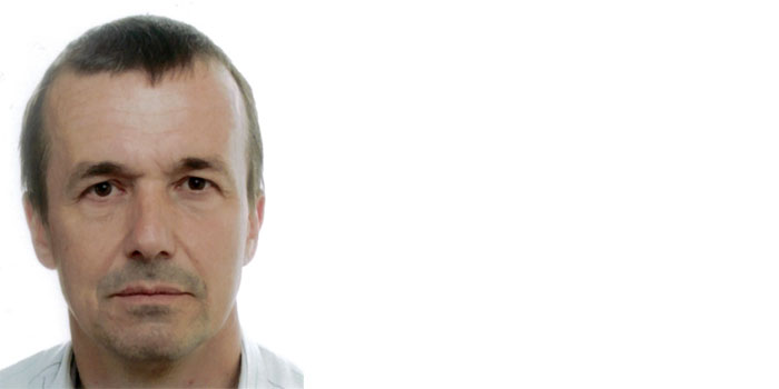 Rainer Gatz