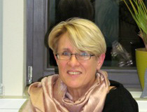 Barbara Kress