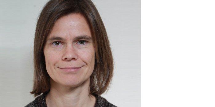 Prof. Dr. med. Dr. phil. Nikola Biller-Andorno