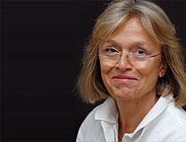 Prof. Dr. med. Ingrid Schreer