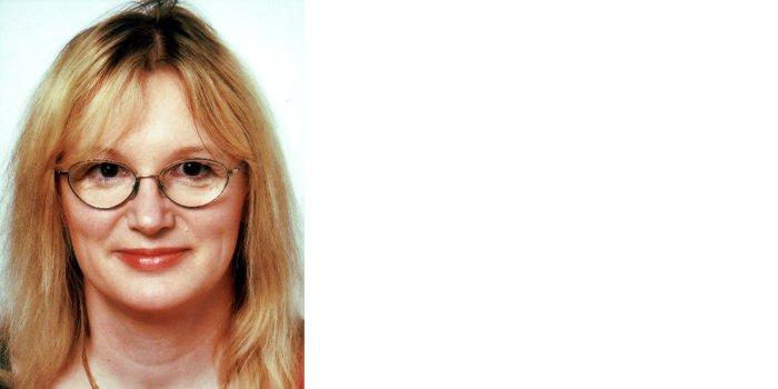 Dr. med. Lilla Knels